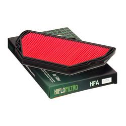 Filtr powietrza HiFlo