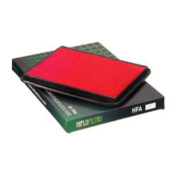 Filtr powietrza - firmy HiFlo