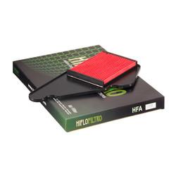 Filtr powietrza HiFlo HFA1608 Honda FMX 650 FX 650 SLR 650