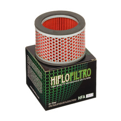 Filtr powietrza HiFlo HFA1612 Honda NX 500 650 Dominator 88-99