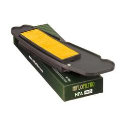 Filtr powietrza - drugi - firmy HiFlo