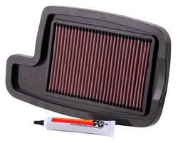 Filtr powietrza K&N AC-4004