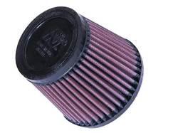Filtr powietrza K&N AC-4096-1