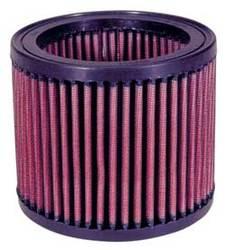 Filtr powietrza K&N AL-1001