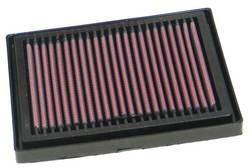 Filtr powietrza K&N AL-1004