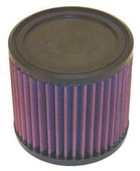 Filtr powietrza K&N AL-1098