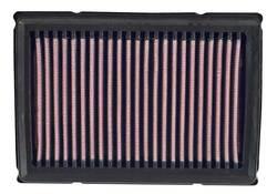 Filtr powietrza K&N AL-4506