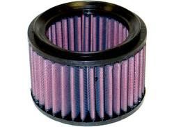 Filtr powietrza K&N AL-6502