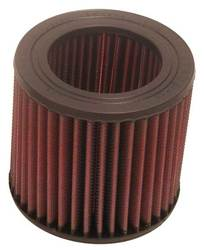Filtr powietrza K&N BM-0200