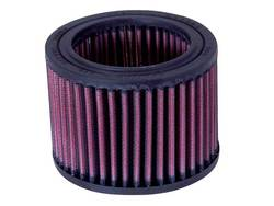 Filtr powietrza K&N BM-0400
