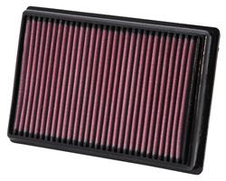 Filtr powietrza K&N BM-1010