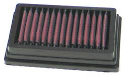 Filtr powietrza K&N BM-1204