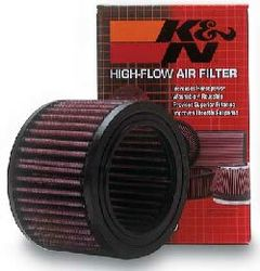 Filtr powietrza K&N BM-1298