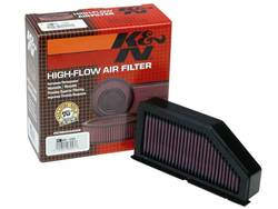 Filtr powietrza K&N BM-1299