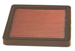 Filtr powietrza K&N BM-2605