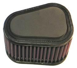 Filtr powietrza K&N BU-1297