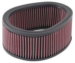 Filtr powietrza K&N BU-9003