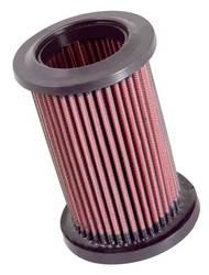 Filtr powietrza K&N DU-1006