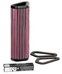 Filtr powietrza K&N DU-1007
