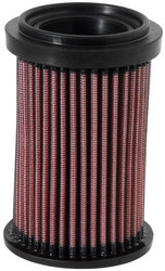 Filtr powietrza K&N DU-6908