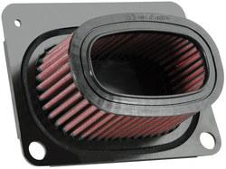 Filtr powietrza K&N HA-0008