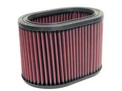 Filtr powietrza K&N HA-0800