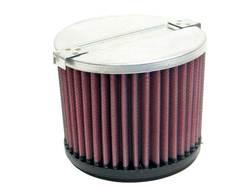 Filtr powietrza K&N HA-0900