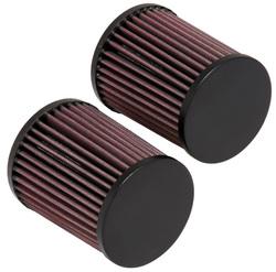 Filtr powietrza K&N HA-1004