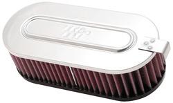 Filtr powietrza K&N HA-1079