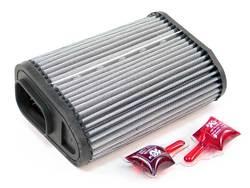 Filtr powietrza K&N HA-1087
