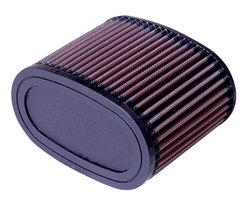 Filtr powietrza K&N HA-1187