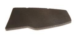 Filtr powietrza Aprilia RS 250 95-02