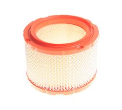 Filtr powietrza Aprilia Pegaso 650 96-04