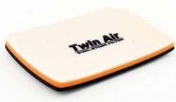 Filtr powietrza Aprilia Pegaso 650 92-95