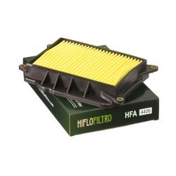 Filtr powietrza komory korbowej - firmy HiFlo
