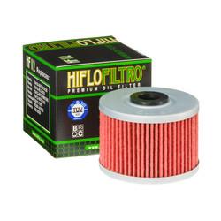 Filtr oleju HiFlo HF112