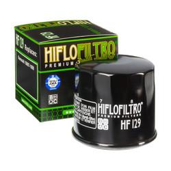 Filtr oleju HiFlo HF129