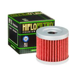 Filtr oleju HiFlo HF131