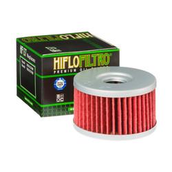 Filtr oleju HiFlo HF137