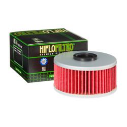 Filtr oleju HiFlo HF144