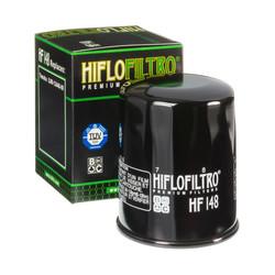 Filtr oleju HiFlo HF148