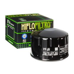 Filtr oleju HiFlo HF164