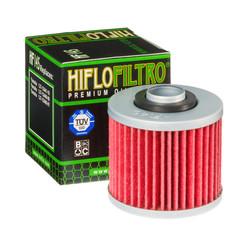 Filtr oleju HiFlo HF145