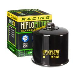 Filtr oleju HiFlo Racing HF153RC