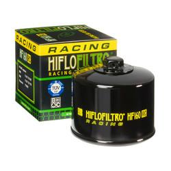 Filtr oleju HiFlo Racing HF160RC