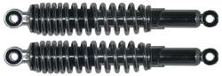 Amortyzatory tylne Yamaha RD 400 78-80