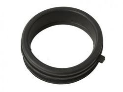 Gumowe połączenie do filtra powietrza Honda CBR 600 99-00 CBR 900 92-99