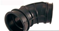 Gumowe połączenie do filtra powietrza Gilera Runner 50 Piaggio NRG 50