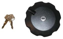 Korek wlewu paliwa z dodatkowymi kluczykami Honda CB 1100 XL 125 250 500