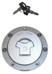 Korek wlewu paliwa z dodatkowymi kluczykami Honda CB 400 600 1000 1300